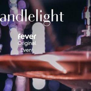 Candlelight Latin Jazz ft. Celia Cruz Tito Puente & Ray Baretto