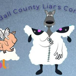 Kendall County Liars Contest