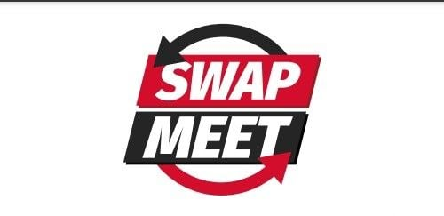 Colpar's All Hobby Swap Meet, 6 November | Event in Aurora | AllEvents.in