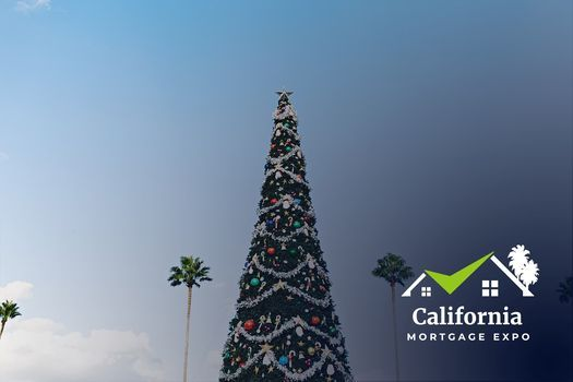 OCN Mortgage Holiday Party, 7 December | Event in Irvine | AllEvents.in