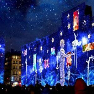 Neon Festival Mainz  2020 Opening