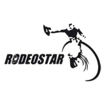 Rodeostar Records