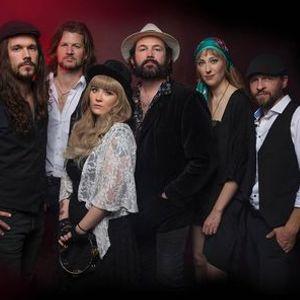 Rumours - A tribute to Fleetwood Mac in Hengelo