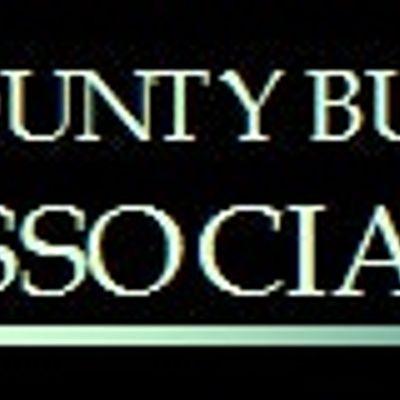 Bucks County Business Association