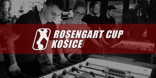 KE_8. Rosengart cup