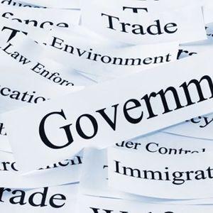 Revised Preferential Procurement Regulations workshop