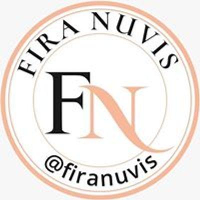 Fira Nuvis Barcelona