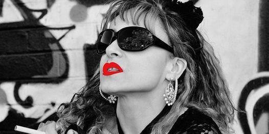 Madonna Tribute Night Longbridge, 19 June | Event in Smethwick | AllEvents.in