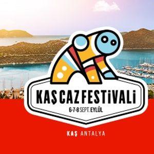Ka Caz Festivali