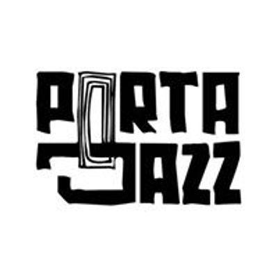 Porta-Jazz