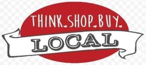 Tamboo Market Weekend Shop