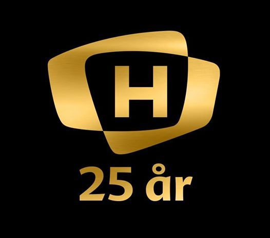 TV Haugaland - 25 rs Jubileum