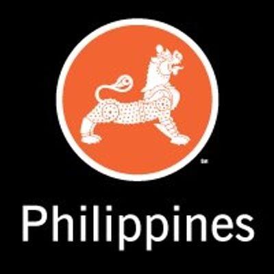 Asia Society Philippines