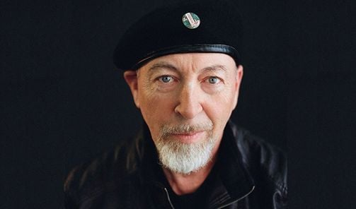 Richard Thompson (Annapolis, Maryland), 18 June | Event in Annapolis | AllEvents.in