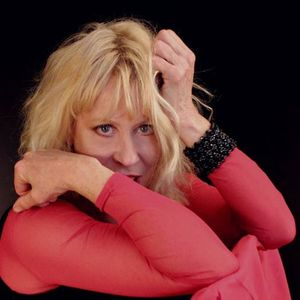 Hazel OConnor - Breaking Glass 40 Years On - Hallelujah