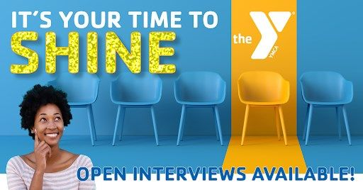 Open Interviews, 20 May | Event in Maryland Heights | AllEvents.in