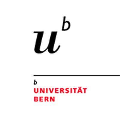 ZUW - Zentrum für universitäre Weiterbildung der Universität Bern