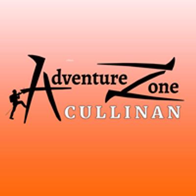 Adventure Zone Cullinan