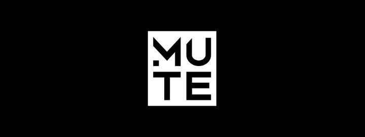 Adveniens at Mute Medellin _ 18.10.2019