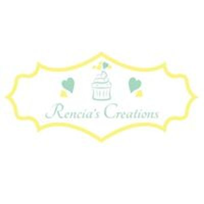 Rencia's Creations