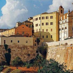 Gli ebrei a Cagliari tour guidato nellantica Juharia
