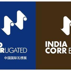 IndiaCorr Expo (2020)