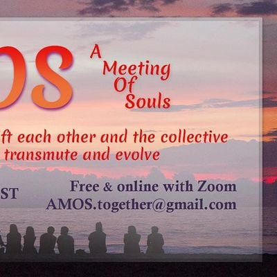 AMOS - A Meeting Of Souls