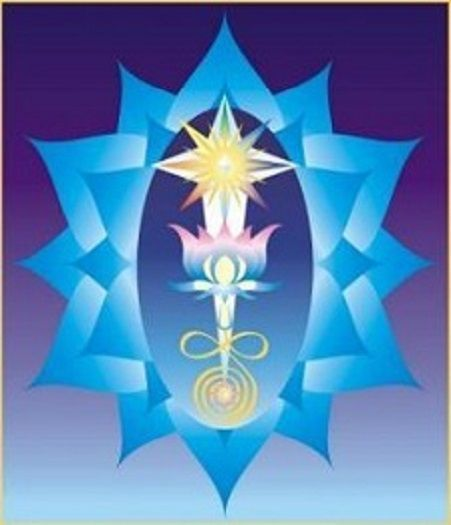 Sekhem-Seichim-Reiki Healing Circle with Christine ON SITE & via Zoom, 30 October   Event in Las Vegas