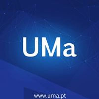 Universidade da Madeira - Página Institucional