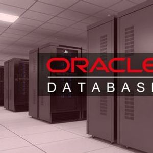Oracle Database 11g and 12c Admin - DBA Free Workshop