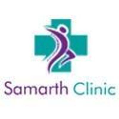 Samarth clinic