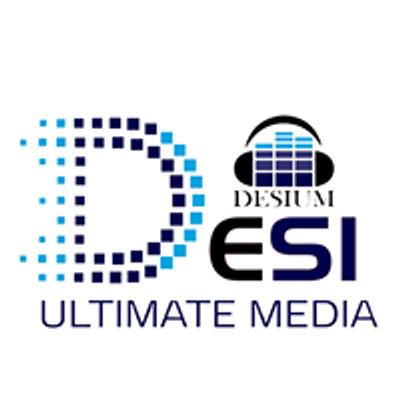 Desi Ultimate Media