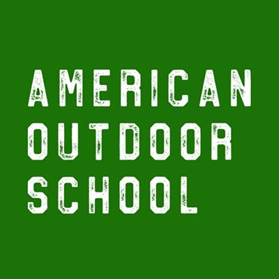 American Outdoor School (NYC)