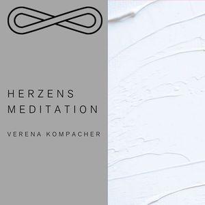 Herzensmeditation mit Verena Kompacher