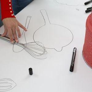 Kunst in Zicht - Kunst op Pad 4 (8)