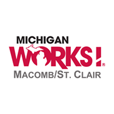 Macomb/St. Clair Michigan Works
