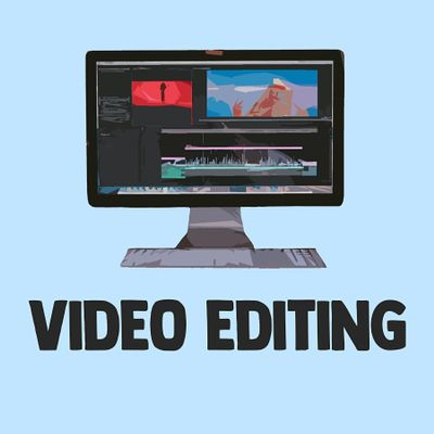 Video editing course for Adobe Premiere Pro (3x webinars of training)