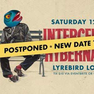 Interceptors & Hybernators Head To Head