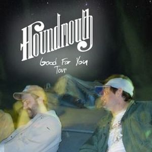 Houndmouth at Majestic Theatre