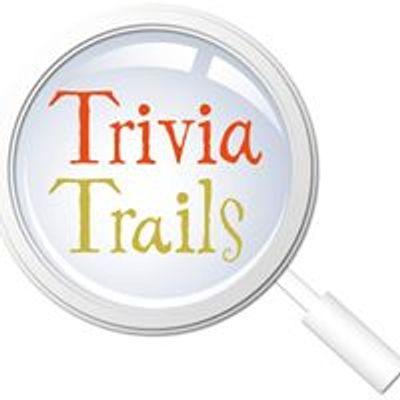 Trivia Trails