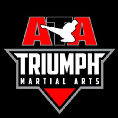 Triumph Martial Arts