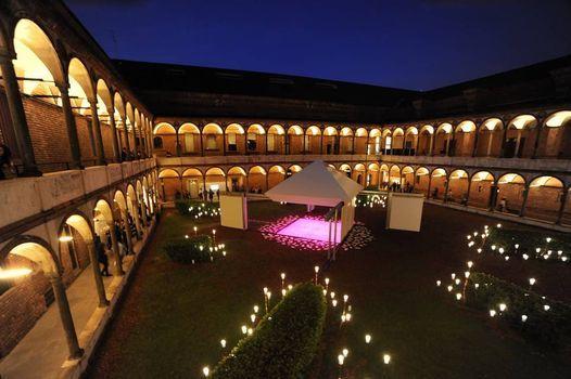 Fuorisalone Milano 2021 - Mappa Cocktail & Eventi, 5 September | Event in Assago | AllEvents.in