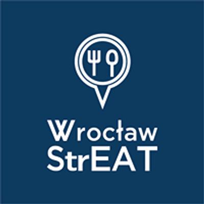 Wrocław StrEat - street food festival