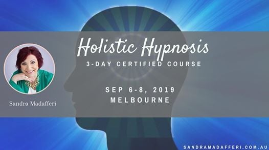 Weight loss hypnosis bendigo