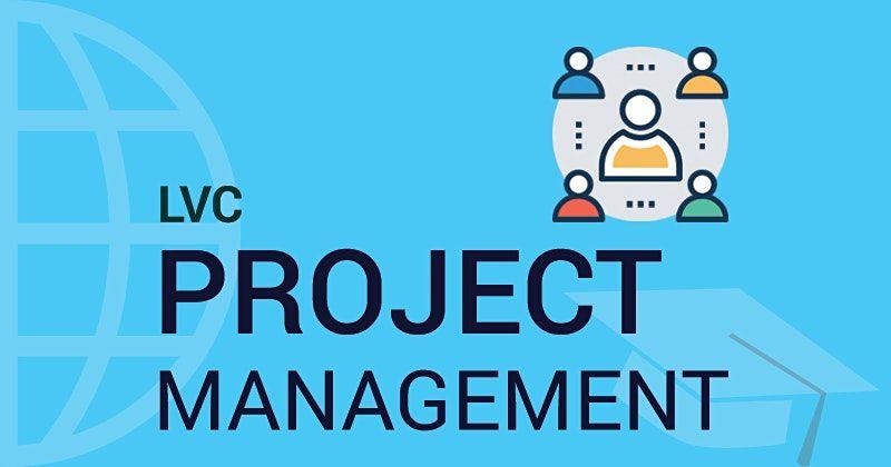 PMP Instructor-led Live Online Training and Certification Program