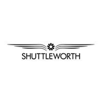 Shuttleworth Tust