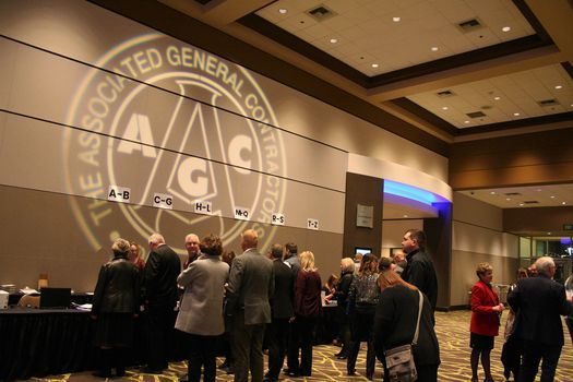 86th Annual Gala, 3 December | Event in Boise | AllEvents.in
