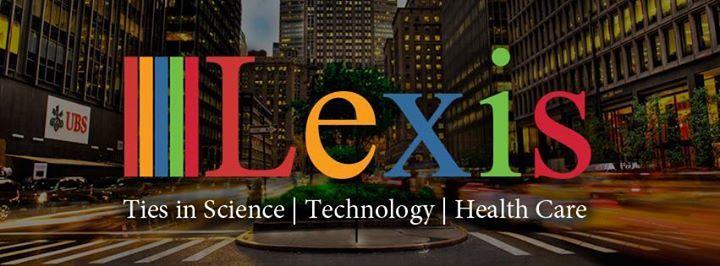 Global Biotechnology Summit 2019