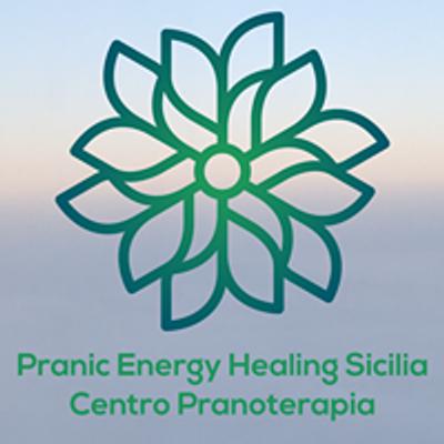 Pranic Energy Healing Sicilia - Centro Pranoterapia