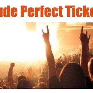 Dude Perfect Tickets Ottawa Ontario Canada Canadian Tire Centre